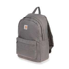 [칼하트]트레이드 백팩 TRADE BACKPACK(Grey)