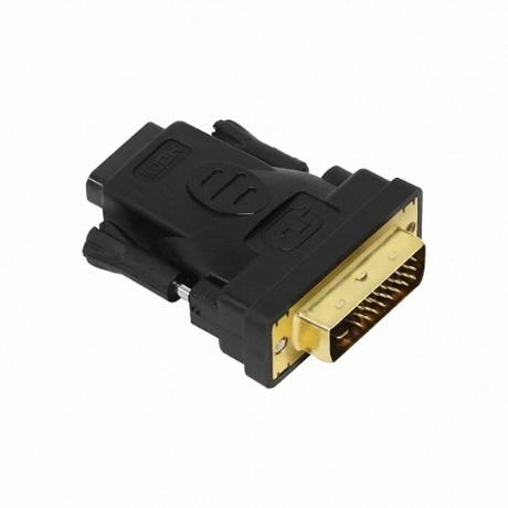타무즈 TZ-HD003 HDMI to DVI 변환 젠더