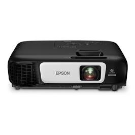 [앱손] 프로 EX9210 무선 1080p WUXGA 3LCD 프