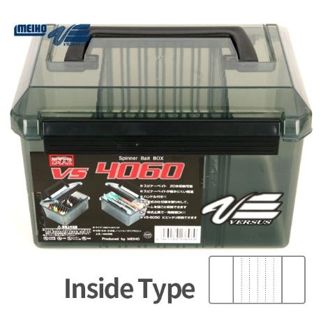 메이호/ 소품케이스 VS4060(태클박스)