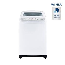 [인증점] 전국무료설치 국민세탁기 통돌이세탁기 14kg DWF-14GAWR