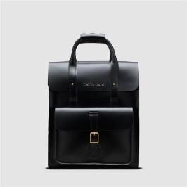 [닥터마틴] [닥터마틴]AB099001 라지 백팩 leather backpack
