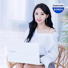 [행사] 삼성 노트북5 NT500R5Z-K58A
