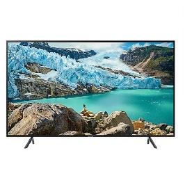 삼성전자 UN49RU7190FXKR 123cm(49인치) UHD TV