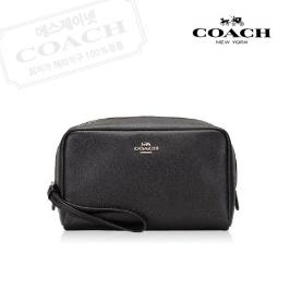 [해외직배송] 코치 지갑 F24797