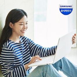 [행사] 삼성 노트북5 NT550EBZ-AD3A