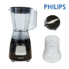 필립스 데일리 믹서기 (HR2056/90)