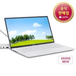 LG 그램 15ZD90N-VX70K | 예약판매+한컴/마우스