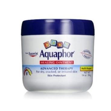 [해외배송] 아쿠아퍼 기저귀크림/Eucerin Aquaphor baby 396g