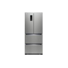 (현대Hmall)LG디오스 김치톡톡 K413SS13 스탠드형김치냉장고 402L