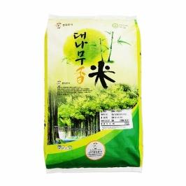 (현대Hmall)[쌀집총각] 대나무향미 쌀 20kg