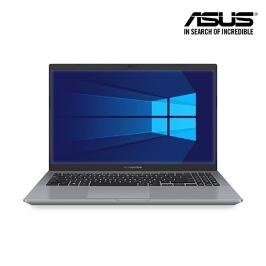 ASUS 노트북 P3540FA-BQ0608R 8세대 i7/NVMe256G/8G/Win10 Pro