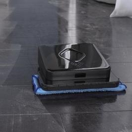 브라바 380t 물걸레 청소기