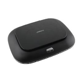 [쇼핑빅딜리그] 라이프웍스 LFCM-200 차량용 공기청정기