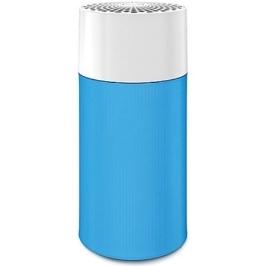 [해외배송] [블루에어] 블루 퓨어 411 공기 청정기 - 흰색/파란색
