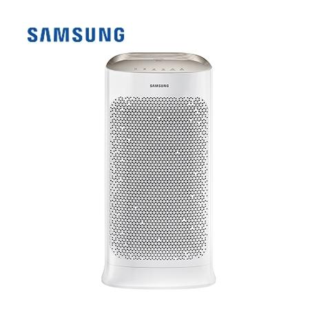 [삼성물류직배송] 삼성 공기청정기 블루스카이 [AX60R5580WFD]