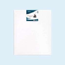 [아트메이트]전문가용 면천 캔버스 8호 F 4638cm