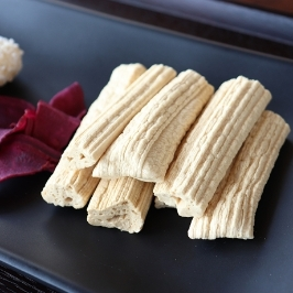 담양 안복자한과 창평 전통 쌀엿 1kg 수능기원 합격 선물용