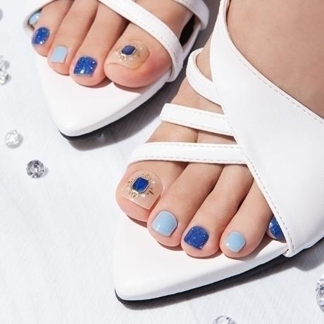 [0212] 젤라또팩토리 하또하또핏 패디 사파이어캐슬