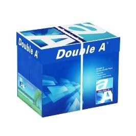 [더싸다특가] [선착순반짝할인] 더블에이 A4 복사용지(A4용지) 80g 2500매 1BOX