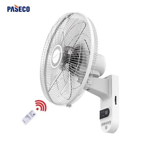 [파세코] 파세코 BLDC 모터 벽걸이 선풍기 PWF-M9160W
