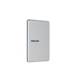 [삼성] 외장하드 SLIM 2.5/USB3.0/2TB