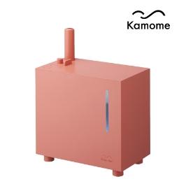 카모메 KAM-HU300P 초음파식 스퀘어 가습기 KAM-HU300P 최대8시간연속가습/최대분무량300ml/분리세척 _SH