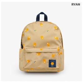 [카카오프렌즈] 카카오프렌즈 패턴백팩 신학기 가방