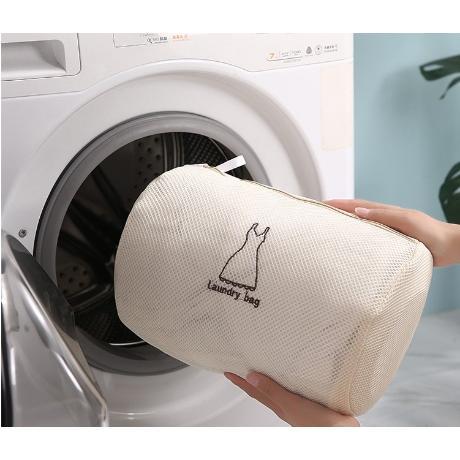 무형광세탁망 세탁망 속옷세탁망 6종set