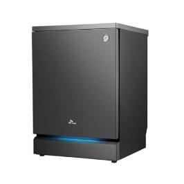 [대구백화점]파워 워시 식기세척기(DWA80R0D00MS)