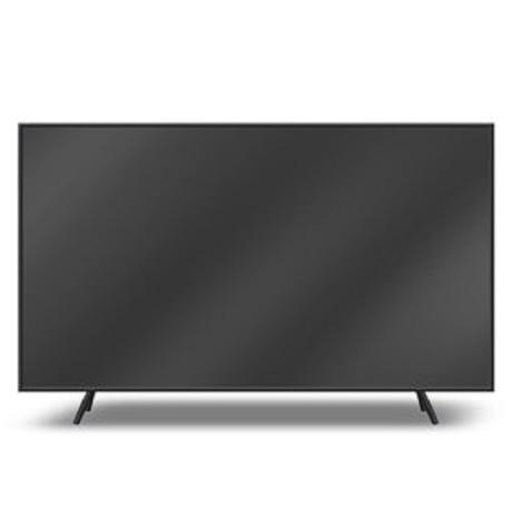 65NANO93KNB  스탠드형 울트라HD TV