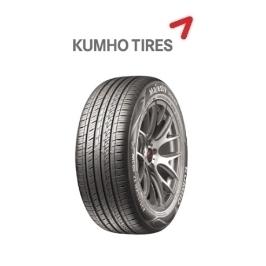 [금호타이어] 245/45R18 마제스티솔루스 KU50 (6개월이내 최신제품) 타이어는 전적으로 123타이어를 믿으셔야 합니다