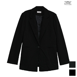 [투미] 2ME 기본 정장 자켓