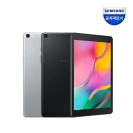 [갤럭시] [인증점][삼성전자] 갤럭시탭A 10.1 2019 32G SM-T510 WIFI 태블릿