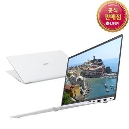 LG 그램 15Z90N-VR56K 가벼운 대학생 노트북 인텔i5