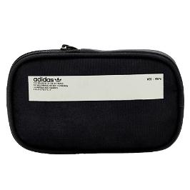 [아디다스] [슈즈코치] 아디다스 가방 파우치 NMD 보조가방 (DH3088)
