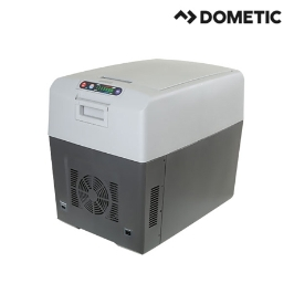 도메틱 차량용 냉장고 TC-35