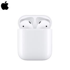 [애플] [깜짝쿠폰] 애플 에어팟2 유선 충전 모델