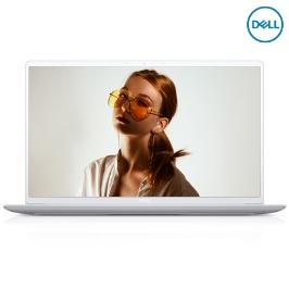 델 10세대 인스피론 노트북 14 7490-D001I7490004KR [i7/8GB/256GB/FHD HDR/윈도우10PRO]