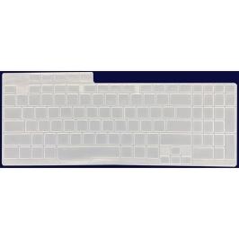 [멸치쇼핑] 실리스킨 에이수스 ROG Strix G G731GU-EV001T 17.3인치 키스킨