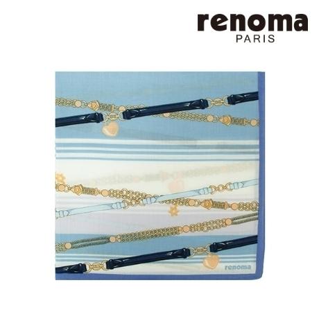 [레노마]레노마 손수건 RFA9252