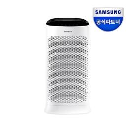 삼성 공식인증점 공기청정기 18평 AX60N5580WDD 블루스카이 무료배송*