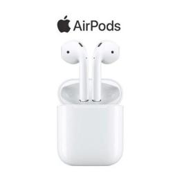 재고보유 에어팟 1 신품 / Apple Air 애플 에어팟 일본정품 AirPods MMEF2J/A  마지막 재고 / 무료배송
