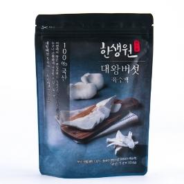 한생원 대왕버섯육수팩