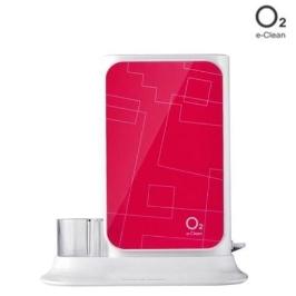 메디슨 O2케어 가정용 칫솔살균기 BS-7200s