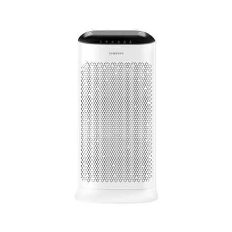 [삼성전자]삼성전자 블루스카이 공기청정기 AX60R5080WDD 전국무료배송