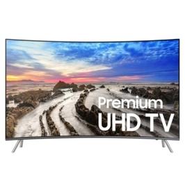 [해외배송] LG 55인치 TV 55MU8500 / 관부가세+국내배송비 포함