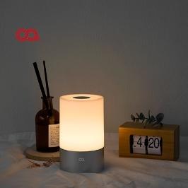 [더싸다특가] 오아 이지탭 무드등 취침등 수유등 LED 인테리어 조명