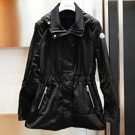 [몽클레어] 디스테인 여성 바람막이 자켓 (DISTHENE)