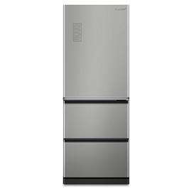 [위니아] 위니아 스탠드형 김치냉장고 GDT42DRRZS (418L)